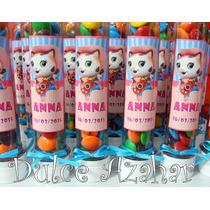 Candy Bar - Golosinas Personalizadas