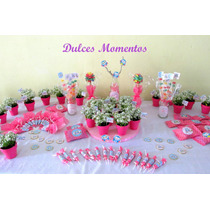 Candy Bar Economico Minion Barbie Frozen Shabby Jake Etc