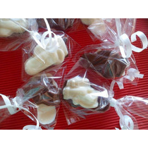 Cars Bombones Chocolatines Coches Autos De Chocolate
