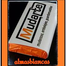 Chocolatines Personalizados Mini 5g Quince Bar Resto Bebe
