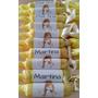 Candy Bar Para Comunión /60 Golosinas Personalizadas !!