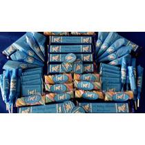 Baby Shower - Candy Bar /60 Golosinas Personalizadas !!