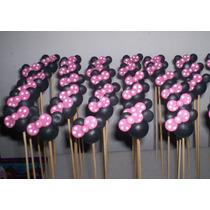 Souvenir Minnie Mickey