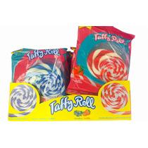 Laffy Taffy Roll X12un -hoy Superoferta La Golosineria