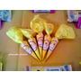Candy Bar Super Personalizado Para 10 Chicos Planeta Dulce