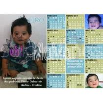 Imanes Personalizados 10x15 Souvenir Oferta!!!