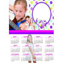 Souvenirs 14 X 20 Imantados Con Anotador - Calendario - Foto