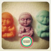 Budas Bebes Con Iman