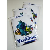 Libros Para Colorear Personalizados+ Lápices Ideal Souvenir