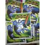 Libro Para Colorear Personalizado Souvenirs Hombre Araña
