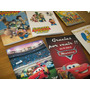 20 Libritos Personalizados Colorear Pintar Cumpleaños Libros