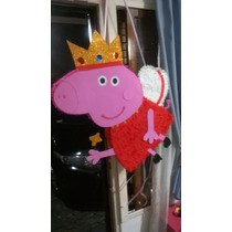 Piñata Infantiles, Kitty,olaf,hulk,sheriff,bob Esponja,pony
