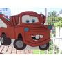 Piñata Infantil Minions, Aviones De Disney, Angry Birds
