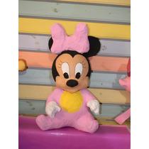 Piñatas De Disney Bebés (mickey, Minnie, Pluto, Donald)
