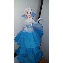Piñata Frozen, Consultar Otros Personajes