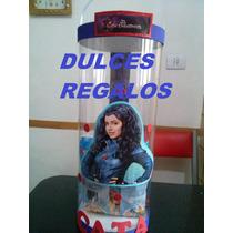 Piñatas De Cristal Personalizada