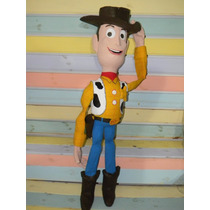 Piñata Woody Toy Story