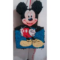Piñata De Mickey