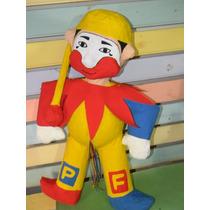 Piñatas De Payasos Y Circo