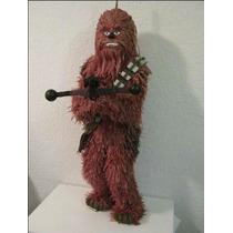 Piñatas Frijolito Star Wars Chewbacca