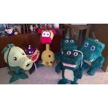 Piñatas Infantiles.