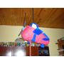Piñata De Avión.