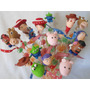 10 Golosineros Toy Story, Cars, Frozen, Jacke, Batman,