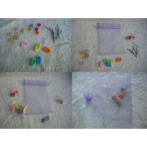 Souvenirs Hermosos Para Nenas Coquetas!!!!