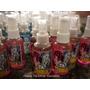 Souvenirs Monster High Perfumes Personalizados 65 Cc