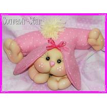 10 Souvenir Cumpleaños Nacimiento Bautismo Baby Shower