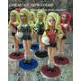 Souvenirs 18 Años Chicas Futboleras