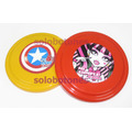 Monster High Frozen Ironman Frisbee Souvenir Personalizados