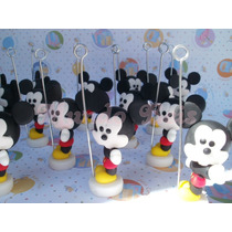 Mickey Souvenir