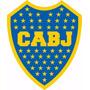 Escudos Futbol Argentino Ideal Souvenir