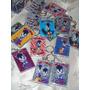 10 Llaveros Personalizados Acrilico Mickey Frozen Minions