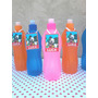 10souvenirs Originales Botellas Plasticas Sin Personalizar