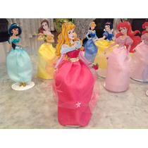 Princesa Aurora La Bella Durmiente De Disney Y Mas...