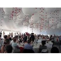 10 Adorno Decoracion Souvenir Infantil Comunion Año 2016