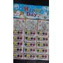 Souvenirs Para Pintar Hojas Con Pintura 10x$90
