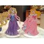 Princesas De Disney Souvenirs