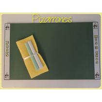 Souvenirs 10 Pizarrones Personalizados