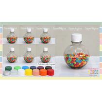 Envase Souvenir Ball Candy Bar X 10 Unidades!!!