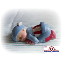 Bebés De Personajes1°año Nacimiento Baby Shower Bautismos