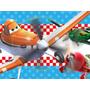 Kit Imprimible Aviones De Disney Planes Promo 2x1