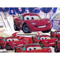 Souvenir Fibrofacil Cars