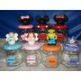Souvenirs Golosineros Mickey-minnie-minions-violetta Y Mas!!