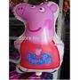 Globo Peppa Pig Revender Souvenirs, Varillas Cotillon Mickey