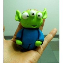 Adorno Para Torta Toy Story