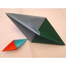 Adorno Colgante Origami, Bautismo,cumpleaños,comunión