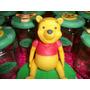 Adorno De Torta De Winnie The Pooh -mirá